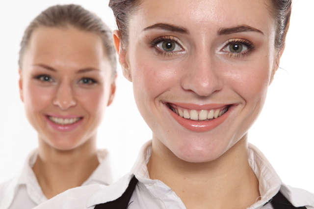 Déterminer votre type de peau
