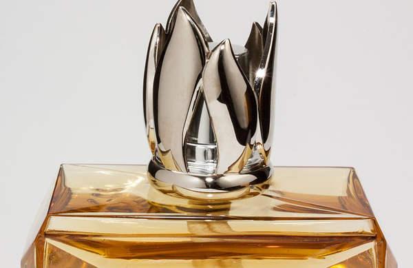Où acheter un parfum de marque pas cher?