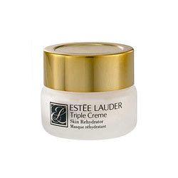 Masque Réhydratant, Triple Crème de Estée Lauder