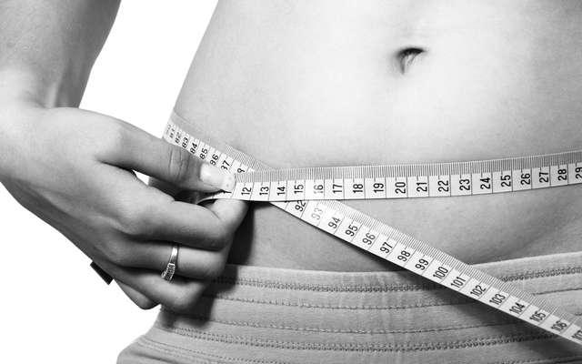 5 moyens de maigrir sans régime