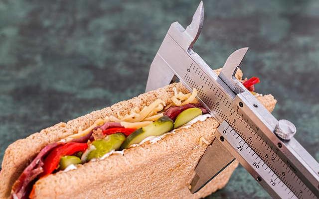 5 recettes pour maigrir