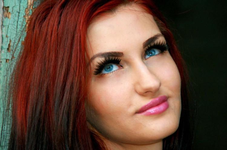 comment raviver sa couleur de cheveux coin beaut233